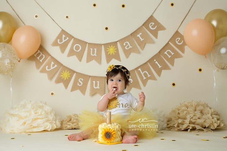 CT Family Photography,CT Newborn Photography,Connecticut Newborn Photography,