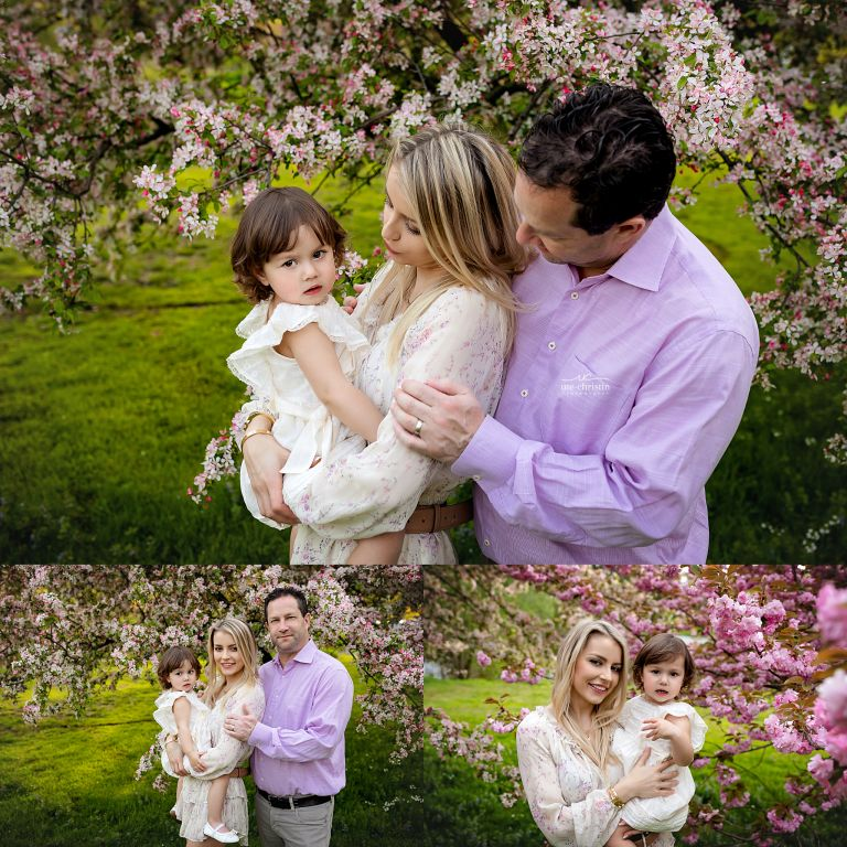 Connecticut Family Photography,Connecticut Maternity Photographer,Connecticut Newborn Photographer,